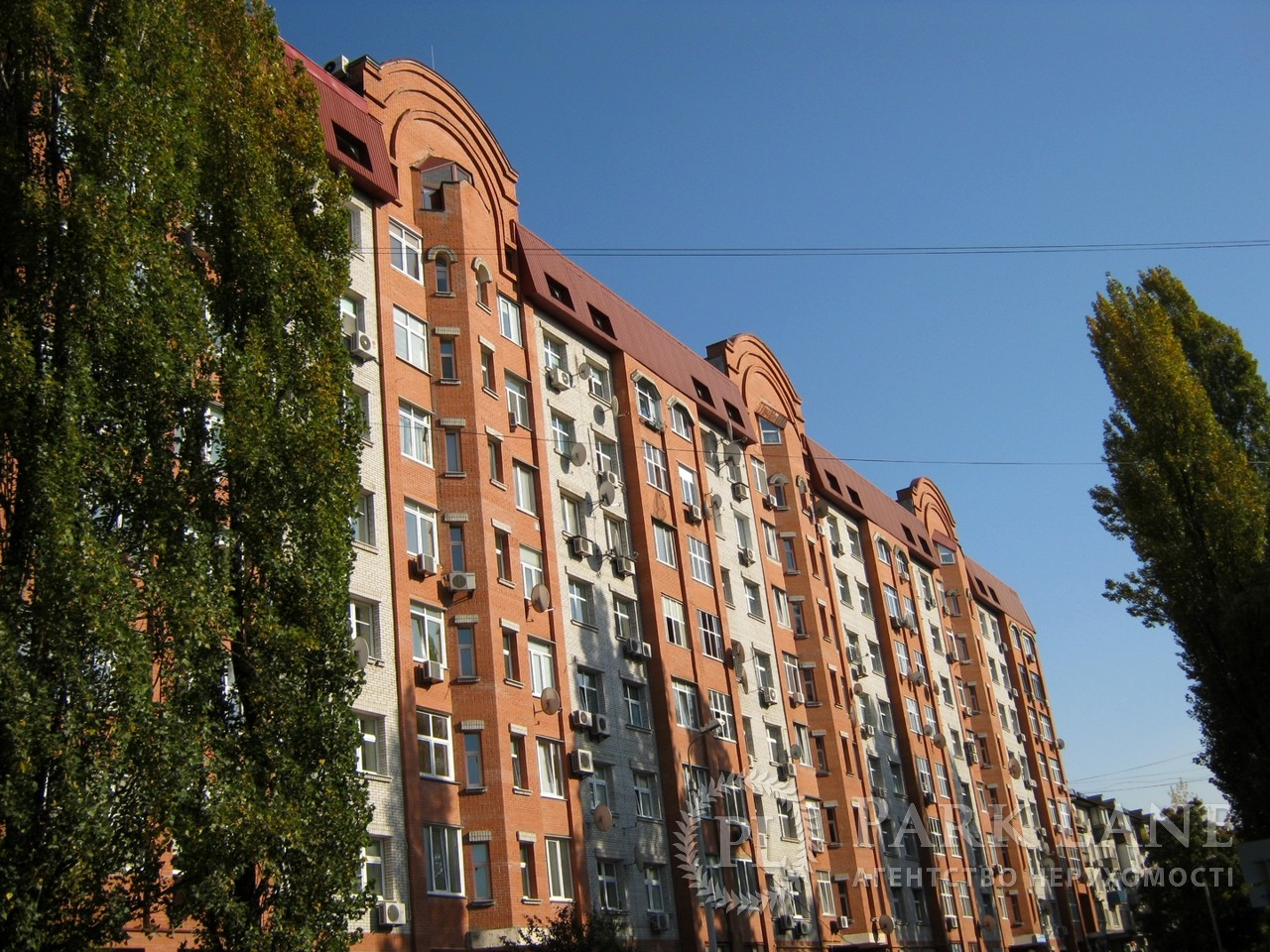Квартира L-28757, Пожарского, 4, Киев - Фото 2