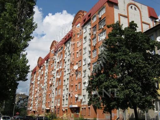 Квартира, L-22691, 4
