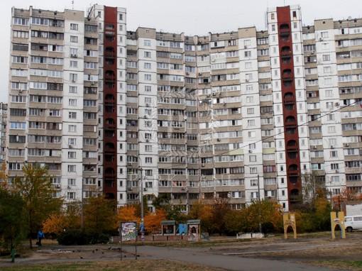 Квартира, Q-2757, 56