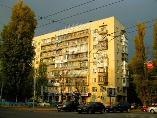 Квартира Леси Украинки бульв., 11, Киев, Z-690062 - Фото