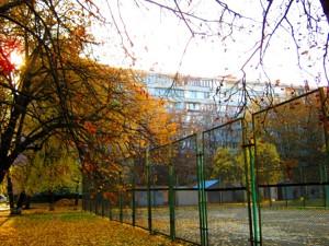 Квартира Z-625783, Новогоспитальная (Щорса пер.), 5а, Киев - Фото 3