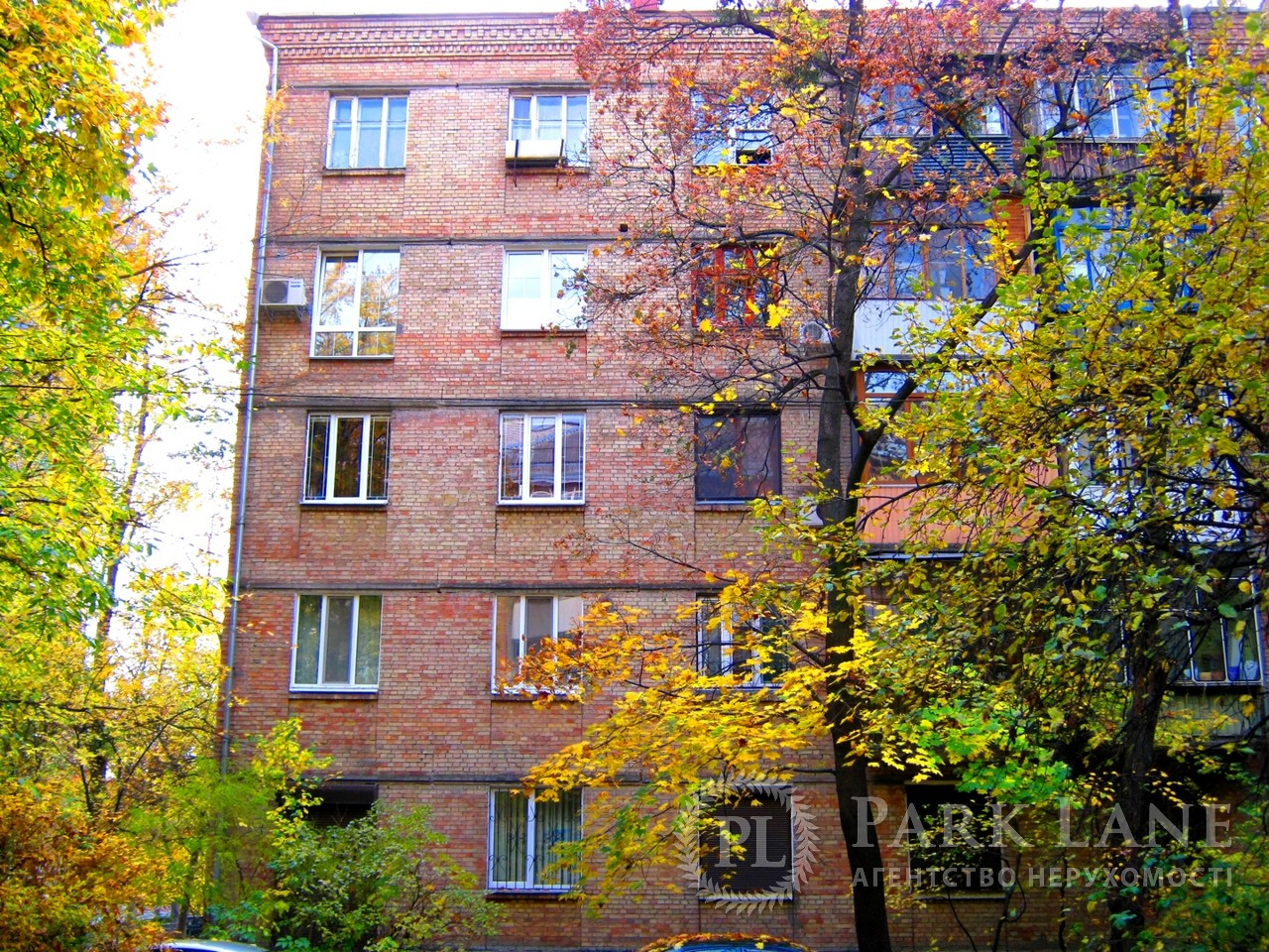 Квартира Лабораторный пер., 24, Киев, R-11658 - Фото 4