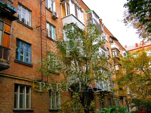 Квартира Леси Украинки бульв., 11а, Киев, Z-527996 - Фото