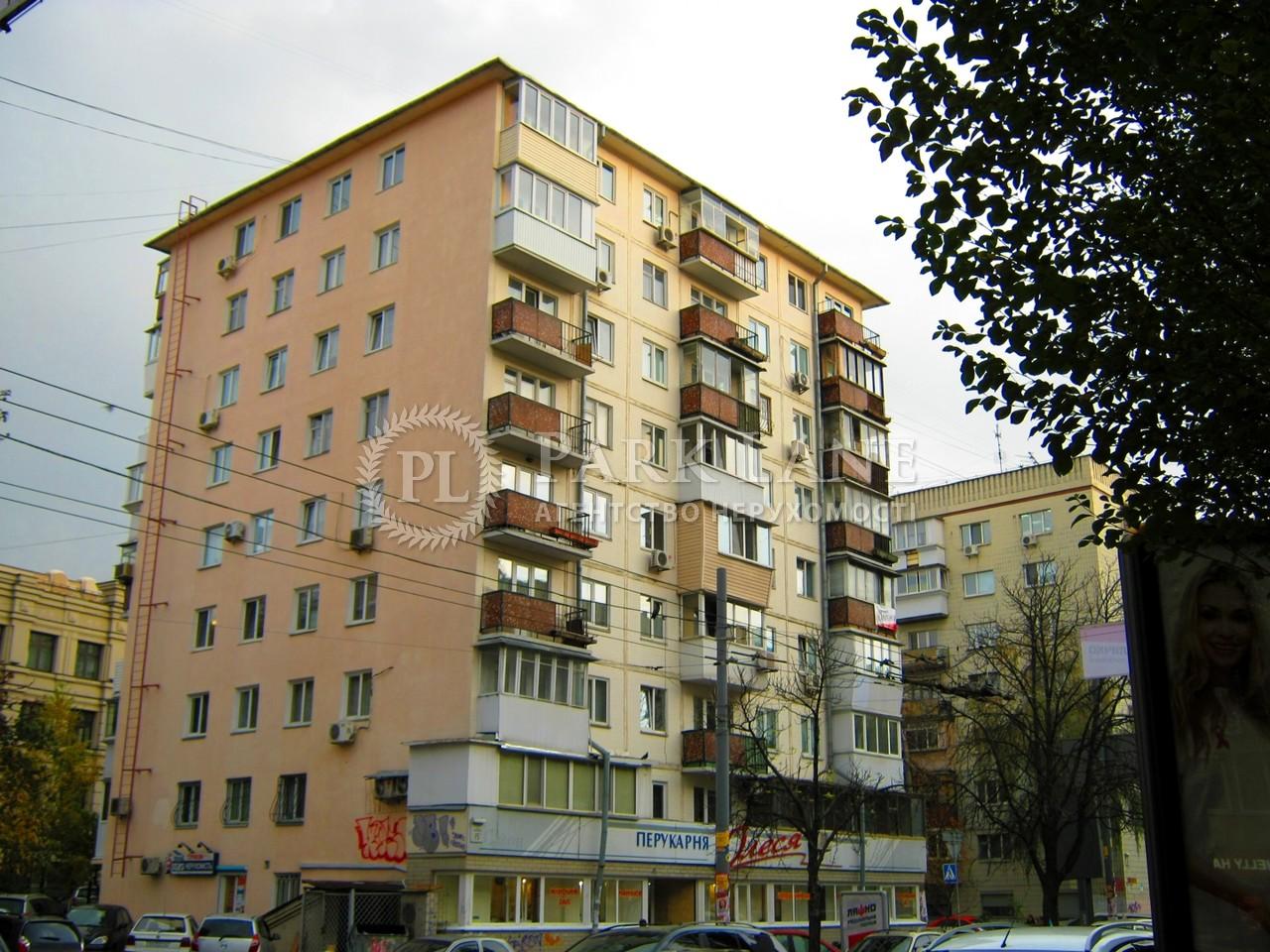 Квартира Леси Украинки бульв., 15а, Киев, B-83363 - Фото 13
