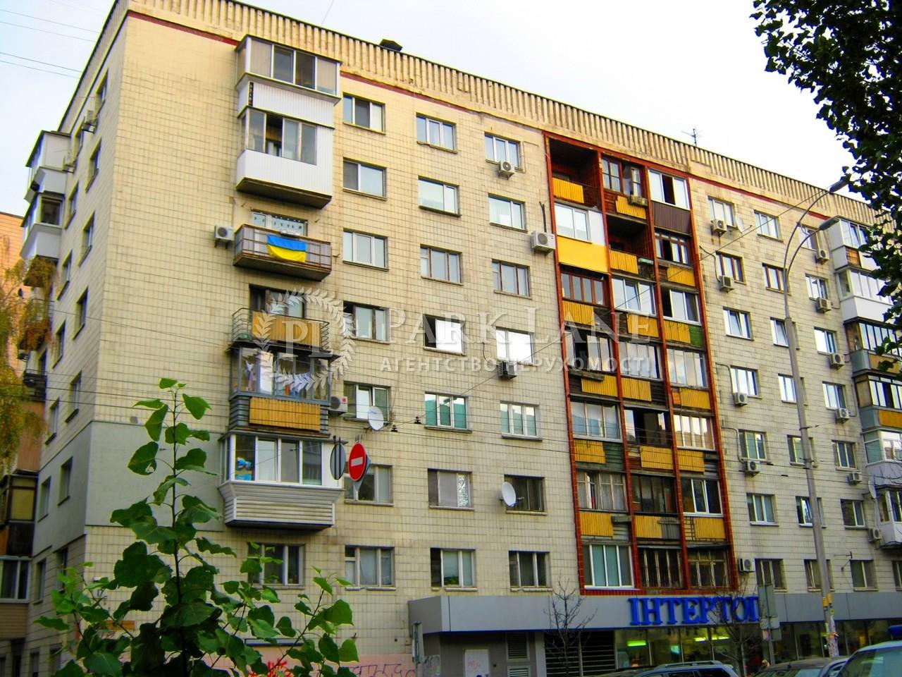 Квартира Леси Украинки бульв., 17, Киев, N-20795 - Фото 11