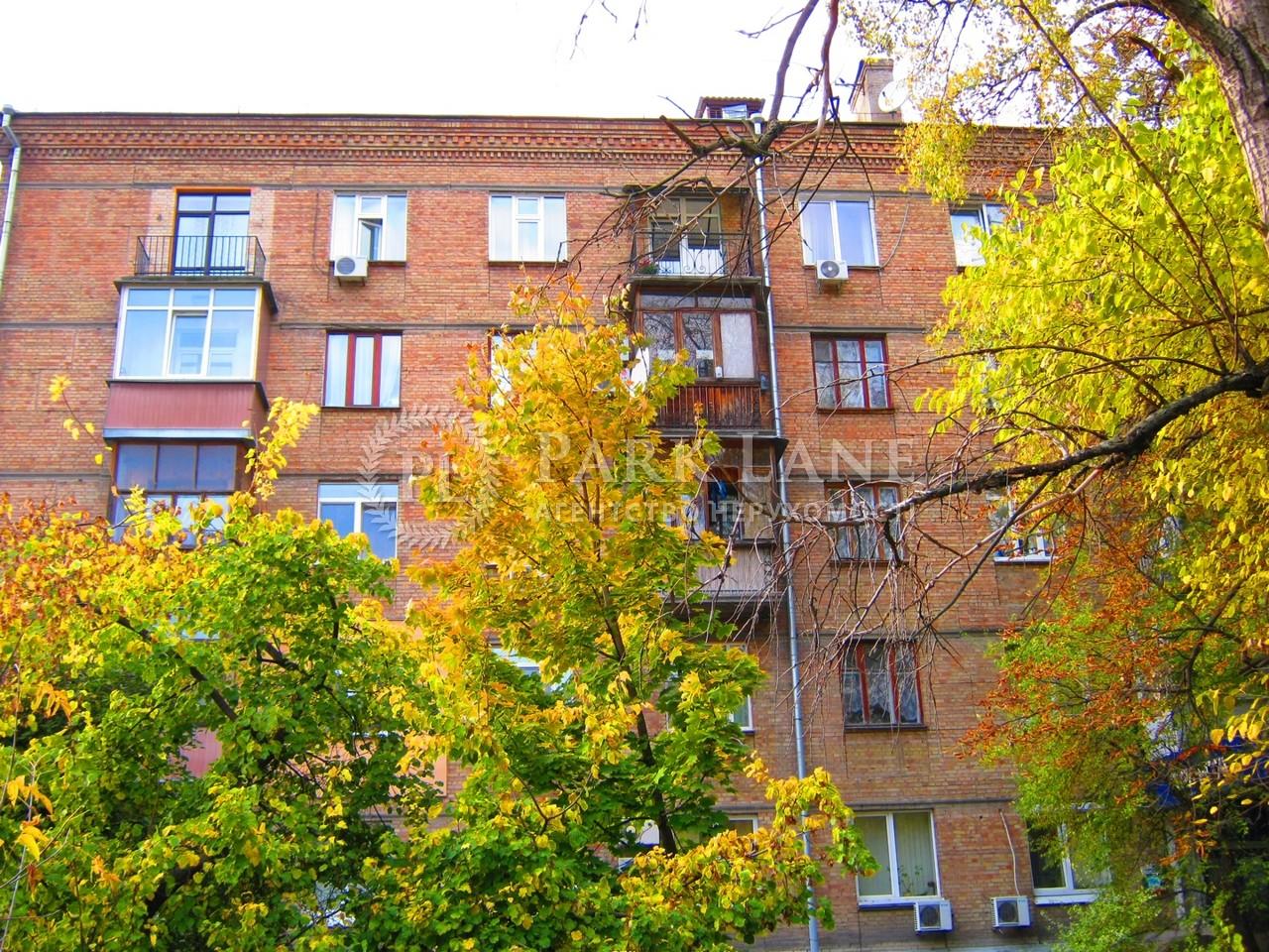 Квартира вул. Коновальця Євгена (Щорса), 29, Київ, X-12259 - Фото 21