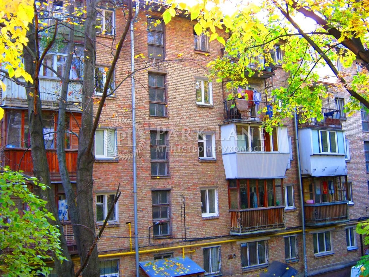 Квартира ул. Коновальца Евгения (Щорса), 29а, Киев, R-6090 - Фото 10