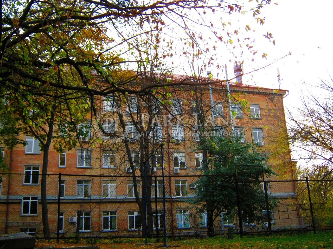 Нежилое помещение, B-93437, Коновальца Евгения (Щорса), Киев - Фото 4