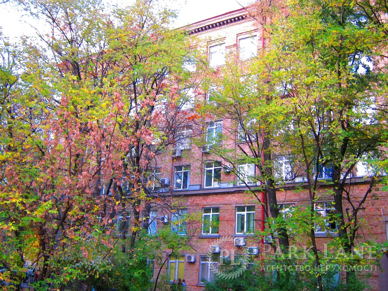 Нежилое помещение, B-93437, Коновальца Евгения (Щорса), Киев - Фото 2