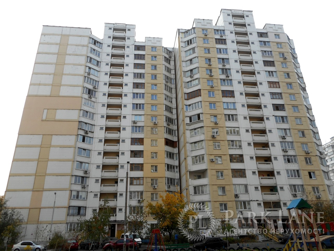 Квартира ул. Бальзака Оноре де, 55в, Киев, X-26766 - Фото 16
