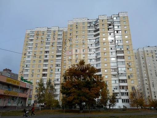 Квартира, Z-1209387, 55в