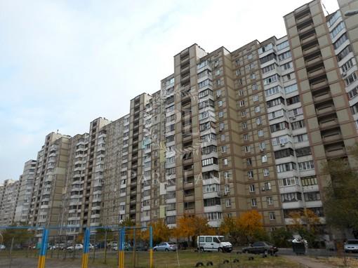 Квартира, Z-1448074, 61