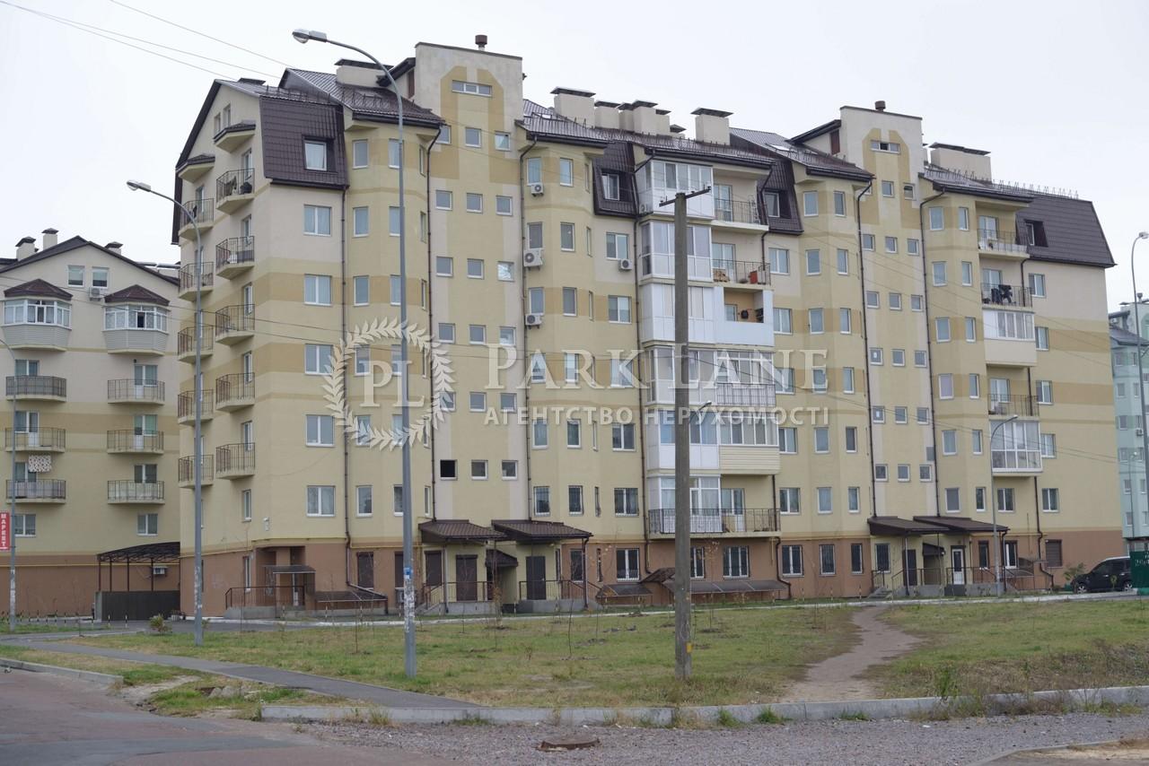 Квартира Z-594265, Дяченка, 20б, Київ - Фото 4