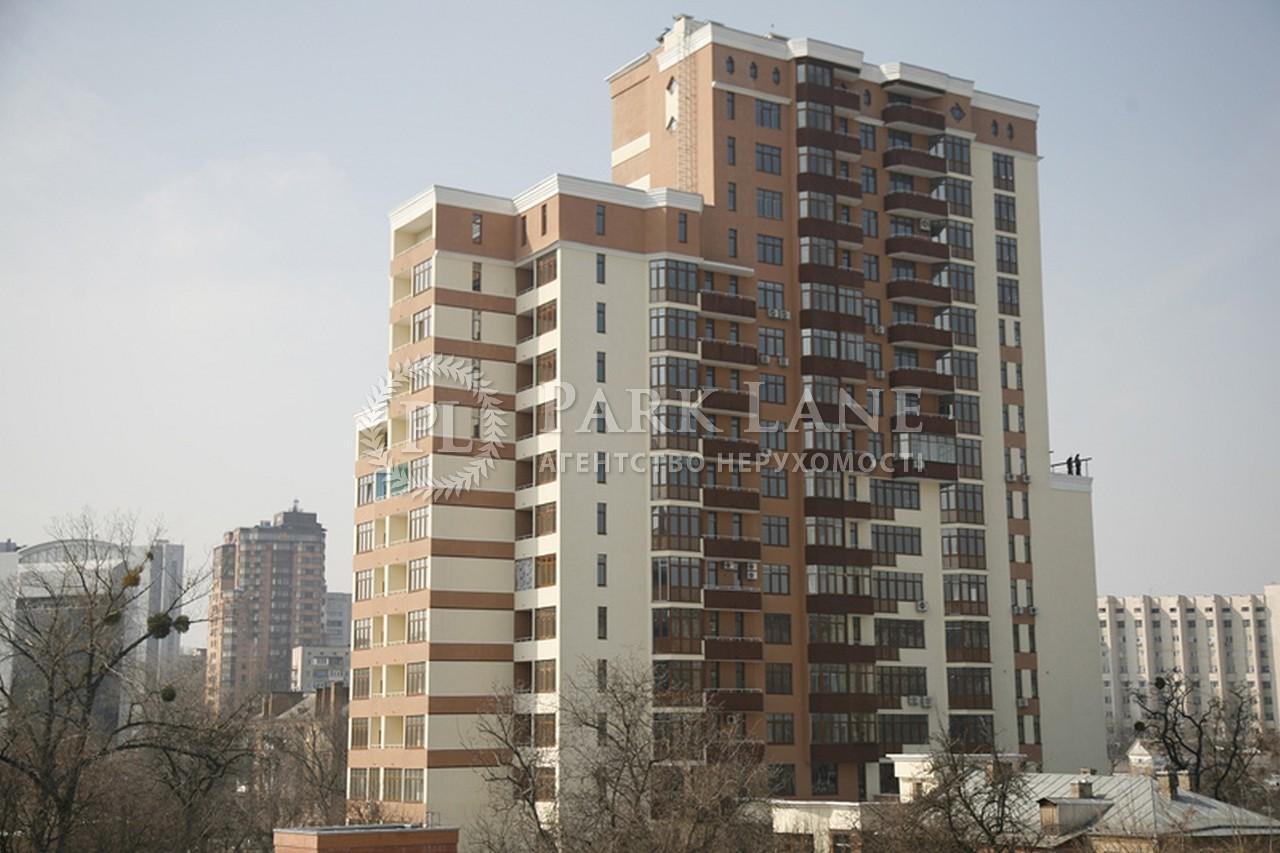 Квартира ул. Коперника, 11, Киев, D-24418 - Фото 3