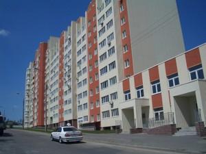 Квартира B-94342, Кадетський Гай, 3, Київ - Фото 4