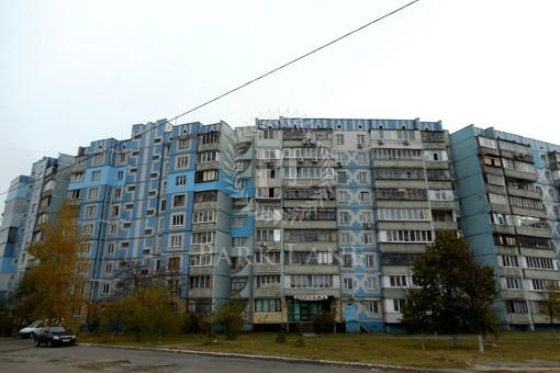 Квартира, R-16451, 8а