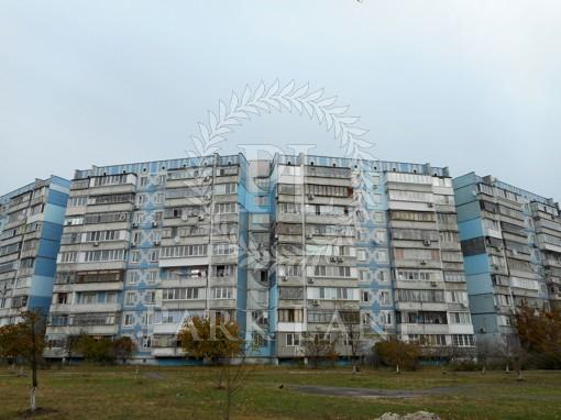 Квартира, B-93904, 14