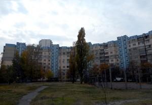 Квартира B-93904, Каштанова, 14, Київ - Фото 2