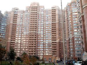Квартира Z-239226, Голосеевская, 13б, Киев - Фото 2