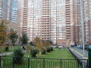Квартира K-31202, Голосіївська, 13б, Київ - Фото 3