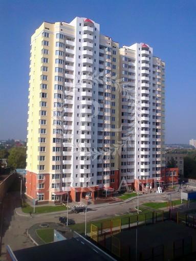 Квартира, Z-1751912, 20