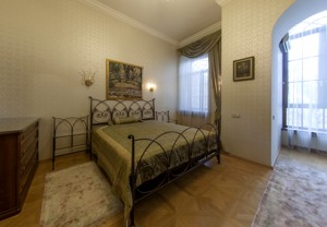 Квартира B-89228, Богомольца Академика, 5, Киев - Фото 11