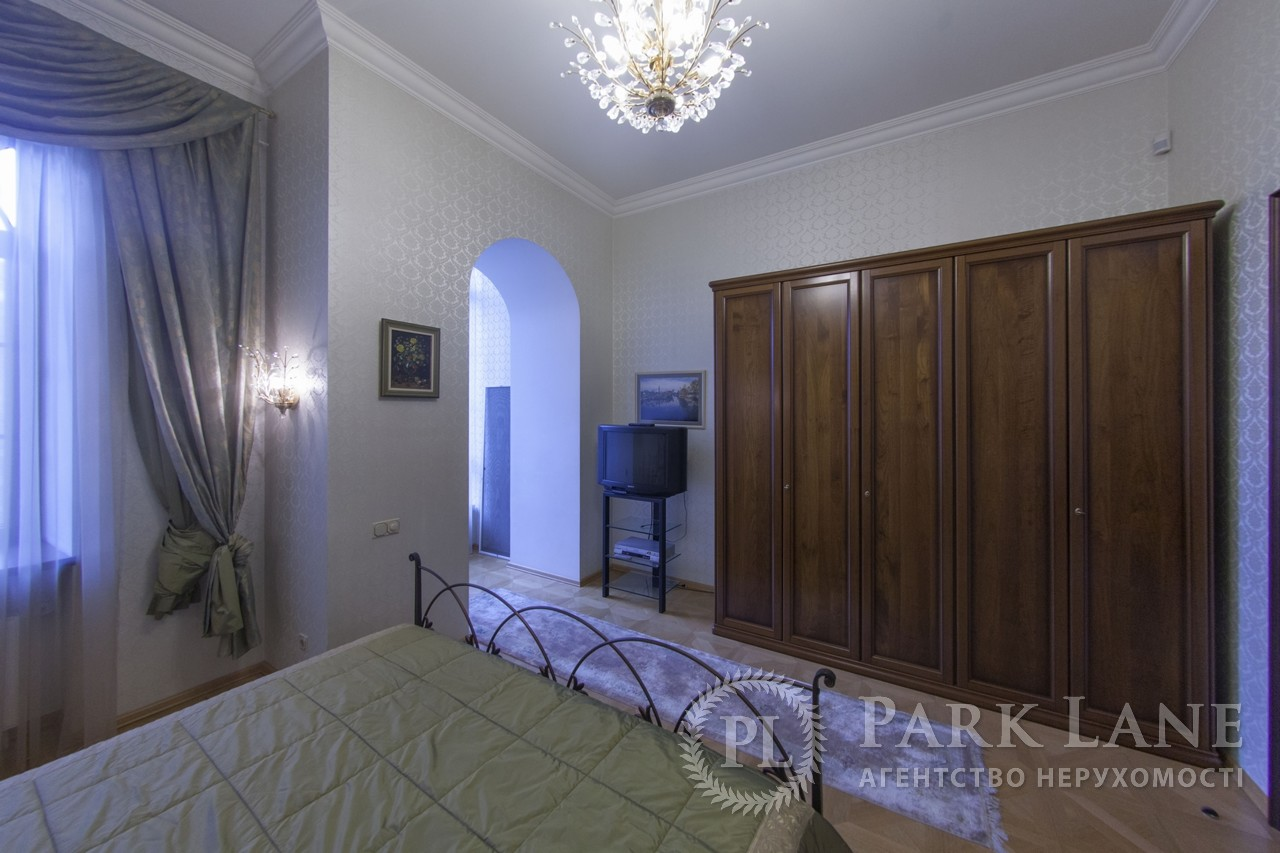 Квартира B-89228, Богомольца Академика, 5, Киев - Фото 13