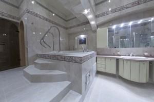 Квартира B-89228, Богомольца Академика, 5, Киев - Фото 21