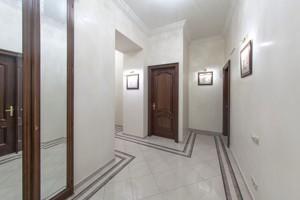 Квартира B-89228, Богомольца Академика, 5, Киев - Фото 25