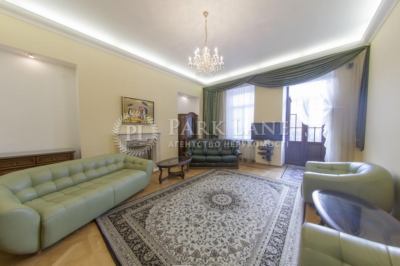 Квартира B-89228, Богомольца Академика, 5, Киев - Фото 5