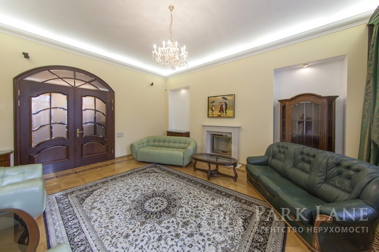 Квартира B-89228, Богомольца Академика, 5, Киев - Фото 6
