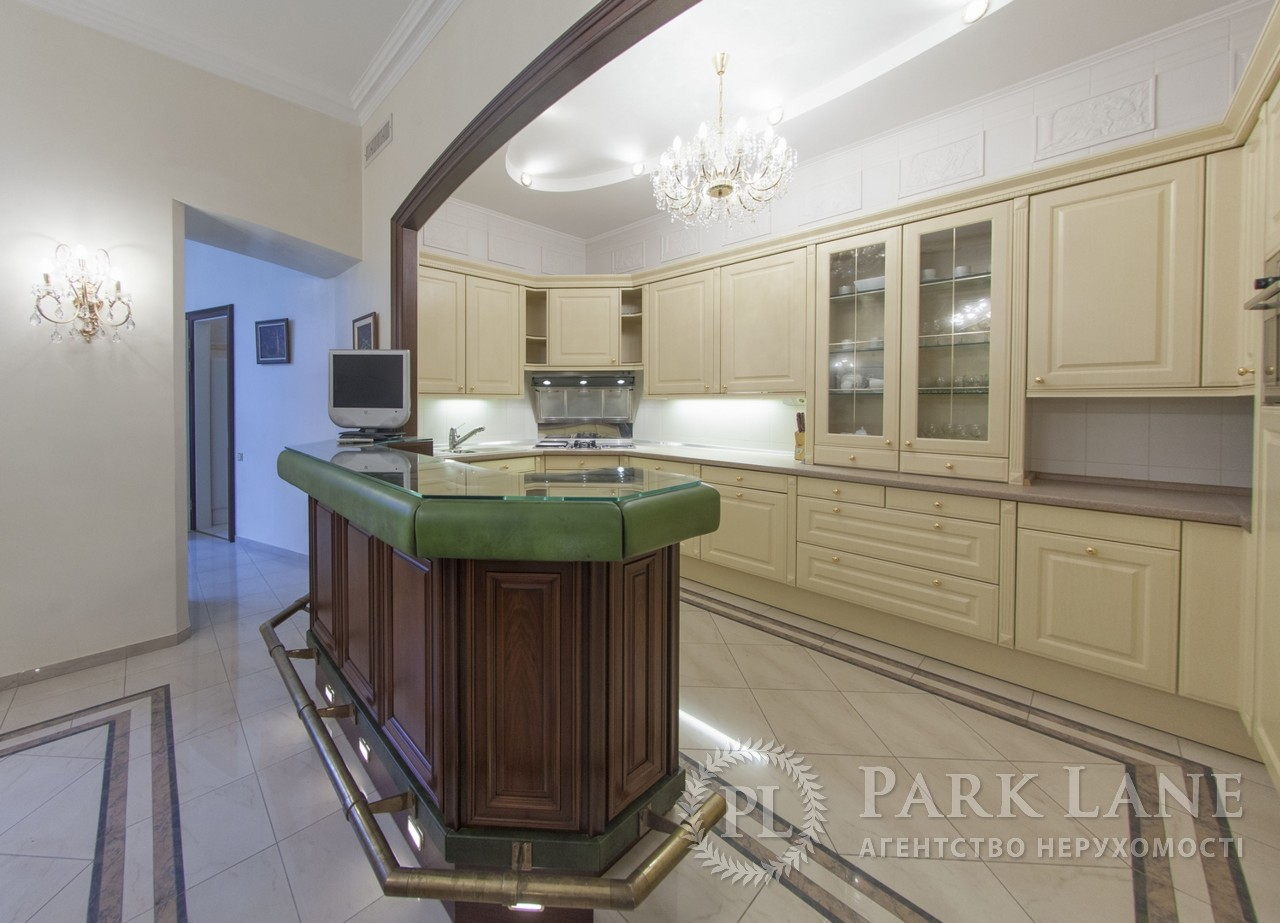 Квартира B-89228, Богомольца Академика, 5, Киев - Фото 19
