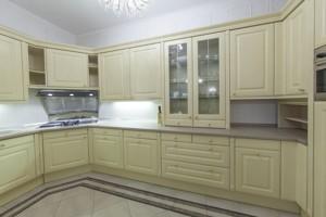 Квартира B-89228, Богомольца Академика, 5, Киев - Фото 20