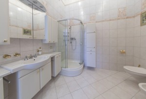 Квартира B-89228, Богомольца Академика, 5, Киев - Фото 23