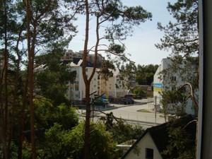 Квартира K-18976, Островського, 12а, Ірпінь - Фото 12