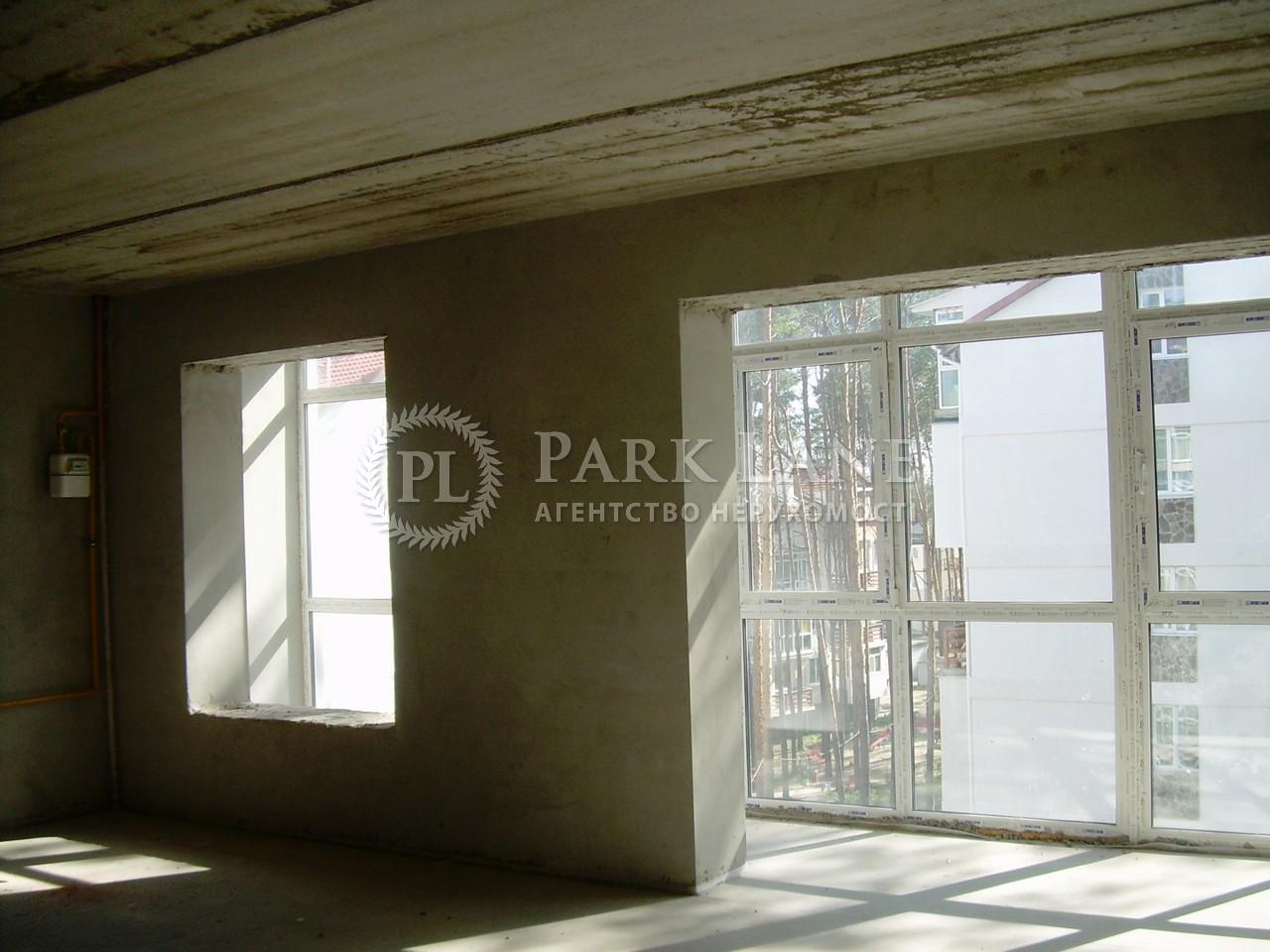 Квартира K-18976, Островського, 12а, Ірпінь - Фото 1