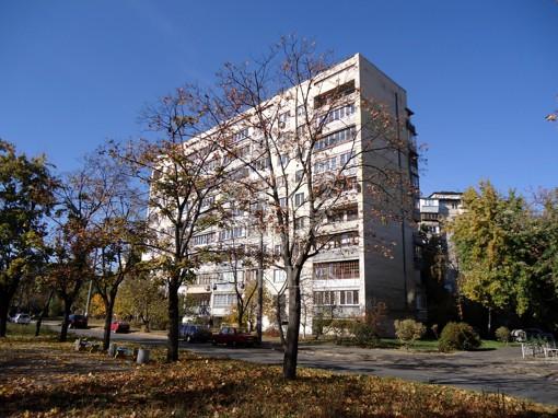 Квартира, Z-183726, 19