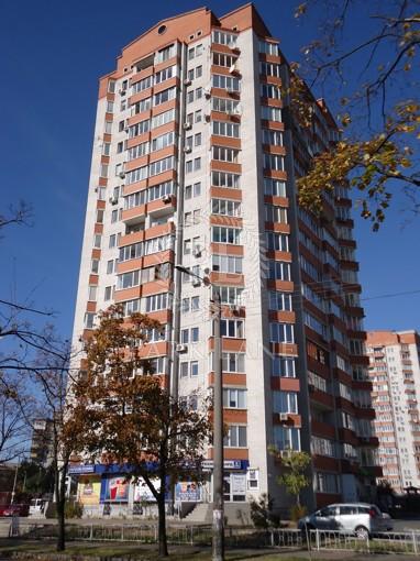 Квартира, Z-213642, 21а