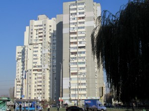 Квартира B-81606, Богатирська, 6/1, Київ - Фото 2
