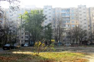 Квартира N-22107, Гайдай Зої, 7, Київ - Фото 1