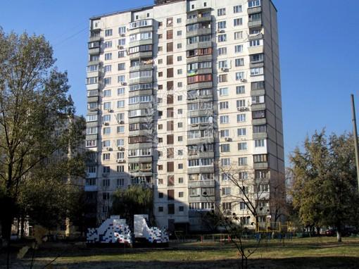 Квартира Героїв Дніпра, 6, Київ, Z-764839 - Фото