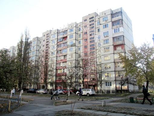 Квартира, Z-186958, 7а