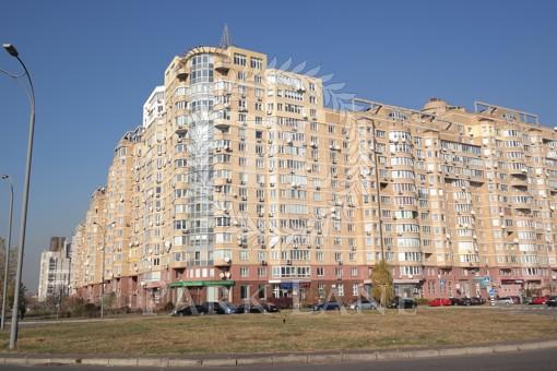 Квартира, B-95926, 4д