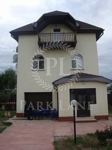 Дом, Z-1485055