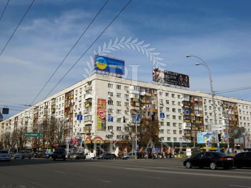 Квартира Леси Украинки бульв., 19, Киев, R-35239 - Фото