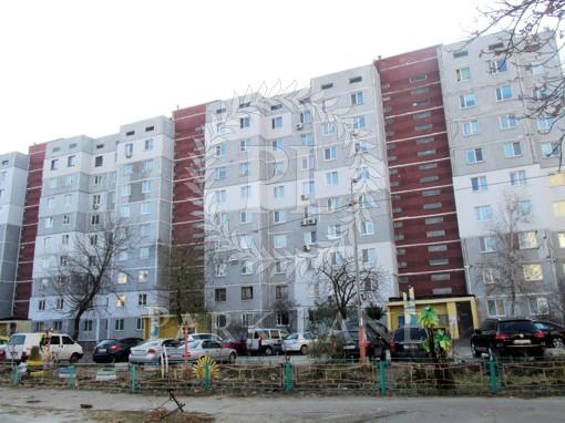 Квартира, Z-1830986, 23б