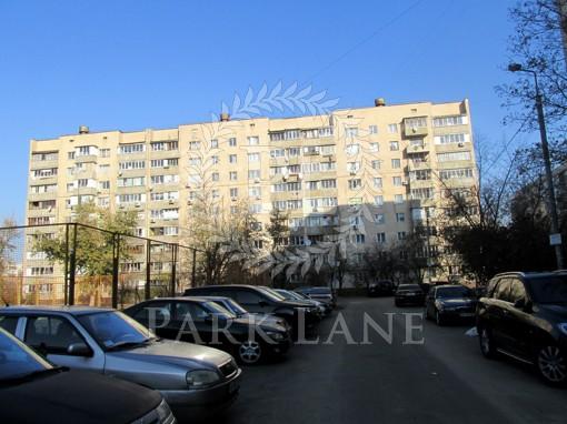 Квартира, Z-1758170, 27в