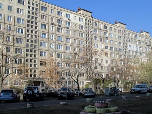 Квартира, M-37641, 37в