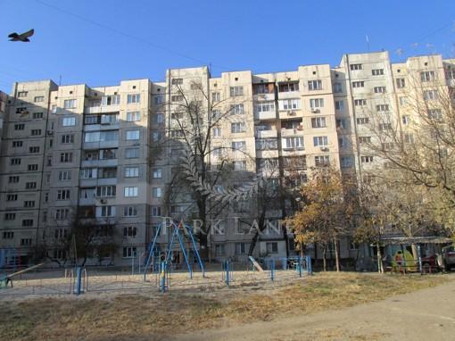 Квартира, Z-405322, 10