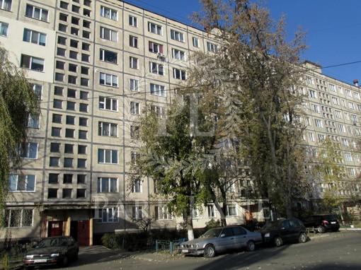 Квартира, Z-66667, 10а